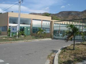 Local Comercial En Venta En Guacara, La Floresta, Venezuela, VE RAH: 16-3261