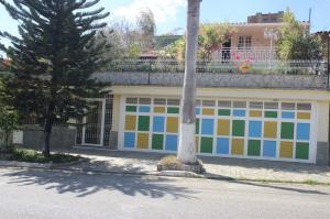 Casa En Venta En Charallave, Paso Real, Venezuela, VE RAH: 16-3272