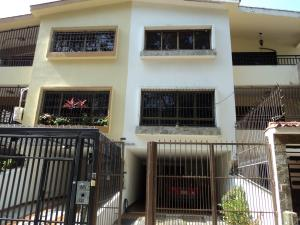 Casa En Venta En Valencia, Prebo I, Venezuela, VE RAH: 16-3278