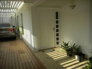 Casa En Venta En Maracaibo, Tierra Negra, Venezuela, VE RAH: 16-3403