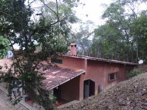 Terreno En Venta En Caracas, Turgua, Venezuela, VE RAH: 16-3291
