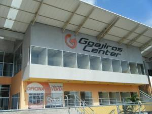 Local Comercial En Venta En Valencia, Los Samanes, Venezuela, VE RAH: 16-3326