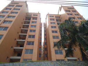 Apartamento En Venta En Barquisimeto, Monte Real, Venezuela, VE RAH: 16-3330