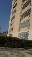 Apartamento En Ventaen Puerto La Cruz, Cerro Amarillo, Venezuela, VE RAH: 16-3331