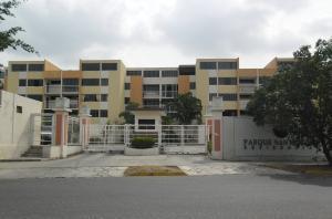 Apartamento En Venta En Municipio San Diego, Yuma, Venezuela, VE RAH: 16-3333