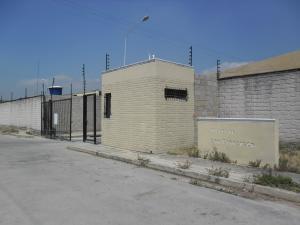 Casa En Venta En Municipio Libertador, Villas De San Francisco, Venezuela, VE RAH: 16-3341