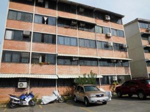 Apartamento En Venta En Guarenas, Ciudad Casarapa, Venezuela, VE RAH: 16-3366