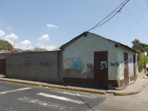 Terreno En Venta En Guacara, Centro, Venezuela, VE RAH: 16-3388