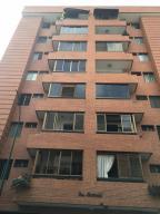 Apartamento En Venta En Caracas, Chacao, Venezuela, VE RAH: 16-3395