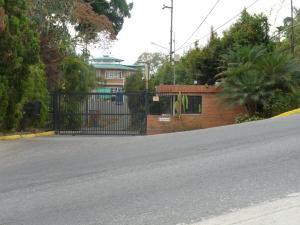 Terreno En Venta En Caracas, La Union, Venezuela, VE RAH: 16-3402