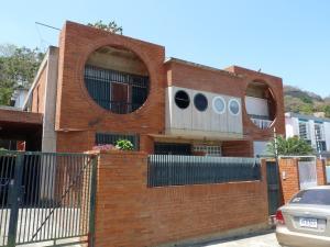 Casa En Venta En Caracas, Alto Prado, Venezuela, VE RAH: 16-11332