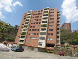 Apartamento En Venta En Caracas, La Alameda, Venezuela, VE RAH: 16-3416