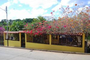 Casa En Venta En Higuerote, Mesa Grande, Venezuela, VE RAH: 16-3419