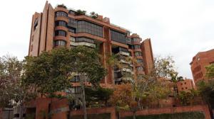 Apartamento En Venta En Caracas, Valle Arriba, Venezuela, VE RAH: 16-3527