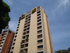 Apartamento En Venta En Caracas, Llano Verde, Venezuela, VE RAH: 16-3431