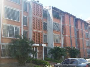 Apartamento En Venta En Municipio Naguanagua, Casco Central, Venezuela, VE RAH: 16-3434