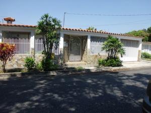 Casa En Venta En Barquisimeto, Las Trinitarias, Venezuela, VE RAH: 16-3436