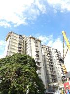 Apartamento En Venta En Caracas, Los Dos Caminos, Venezuela, VE RAH: 16-3445