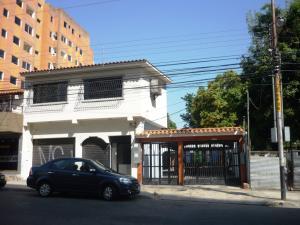 Casa En Venta En Valencia, Agua Blanca, Venezuela, VE RAH: 16-3450