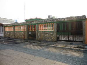 Casa En Venta En Municipio Libertador, El Molino, Venezuela, VE RAH: 16-3453