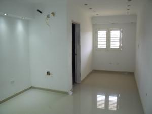 Apartamento En Venta En Ciudad Bolivar, Sector Avenida Tachira, Venezuela, VE RAH: 16-3458