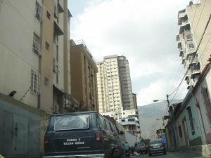 Apartamento En Venta En Caracas, Parroquia San Jose, Venezuela, VE RAH: 16-3468