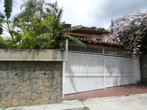 Casa En Alquiler En Caracas, Prados Del Este, Venezuela, VE RAH: 16-3539