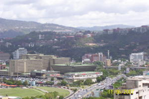 Oficina En Venta En Caracas, Chuao, Venezuela, VE RAH: 16-3470