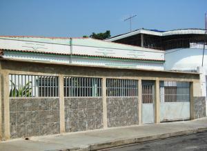 Casa En Venta En Maracay, San Ignacio, Venezuela, VE RAH: 16-3469