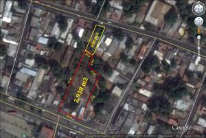 Terreno En Venta En Maracaibo, La Limpia, Venezuela, VE RAH: 12-4908