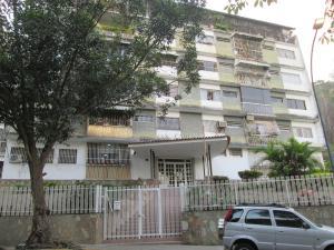 Apartamento En Venta En Caracas, Vista Alegre, Venezuela, VE RAH: 16-3487