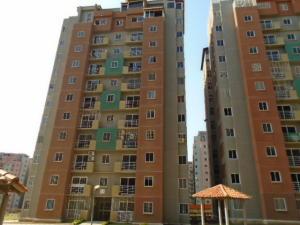 Apartamento En Venta En Municipio San Diego, Montemayor, Venezuela, VE RAH: 16-4197