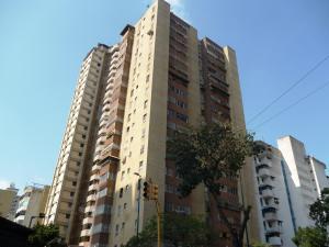 Apartamento En Venta En Caracas, San Jose, Venezuela, VE RAH: 16-3496