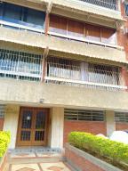 Apartamento En Venta En Caracas, El Llanito, Venezuela, VE RAH: 16-3833
