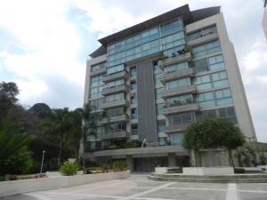 Apartamento En Venta En Caracas, Lomas De Las Mercedes, Venezuela, VE RAH: 16-3509