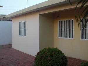 Casa En Venta En Coro, Monseñor Iturriza, Venezuela, VE RAH: 16-3511