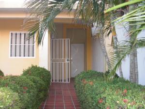 Casa En Ventaen Coro, , Venezuela, VE RAH: 16-3511