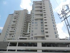 Apartamento En Venta En Municipio Naguanagua, Maã±Ongo, Venezuela, VE RAH: 16-3563