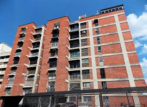 Apartamento En Venta En Caracas, El Llanito, Venezuela, VE RAH: 16-3534
