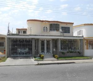 Casa En Ventaen Cagua, Corinsa, Venezuela, VE RAH: 16-3529