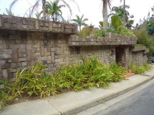 Casa En Ventaen Caracas, Alto Hatillo, Venezuela, VE RAH: 16-3612