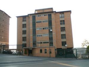 Apartamento En Venta En Caracas, Terrazas De Santa Ines, Venezuela, VE RAH: 16-3558