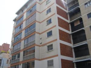 Apartamento En Venta En Caracas, Chacao, Venezuela, VE RAH: 16-3677