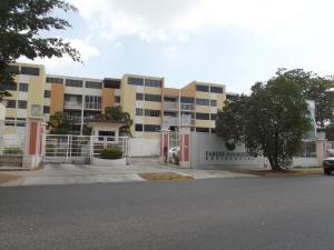 Apartamento En Venta En Municipio San Diego, Yuma, Venezuela, VE RAH: 16-3565