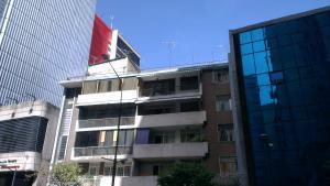 Apartamento En Venta En Caracas, Chacao, Venezuela, VE RAH: 16-3716