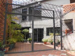 Oficina En Ventaen Caracas, Miranda, Venezuela, VE RAH: 16-3626
