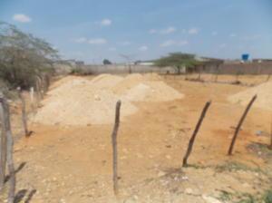Terreno En Venta En Punto Fijo, Santa Elena, Venezuela, VE RAH: 16-3591