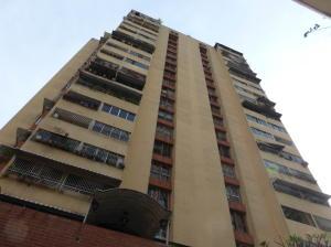 Apartamento En Ventaen Caracas, Parroquia Santa Rosalia, Venezuela, VE RAH: 16-3614