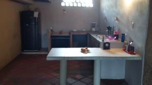 Casa En Venta En Caracas - Los Chorros Código FLEX: 16-3621 No.9