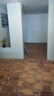 Casa En Venta En Caracas - Los Chorros Código FLEX: 16-3621 No.11